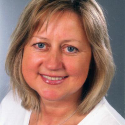 Carola Scarizza