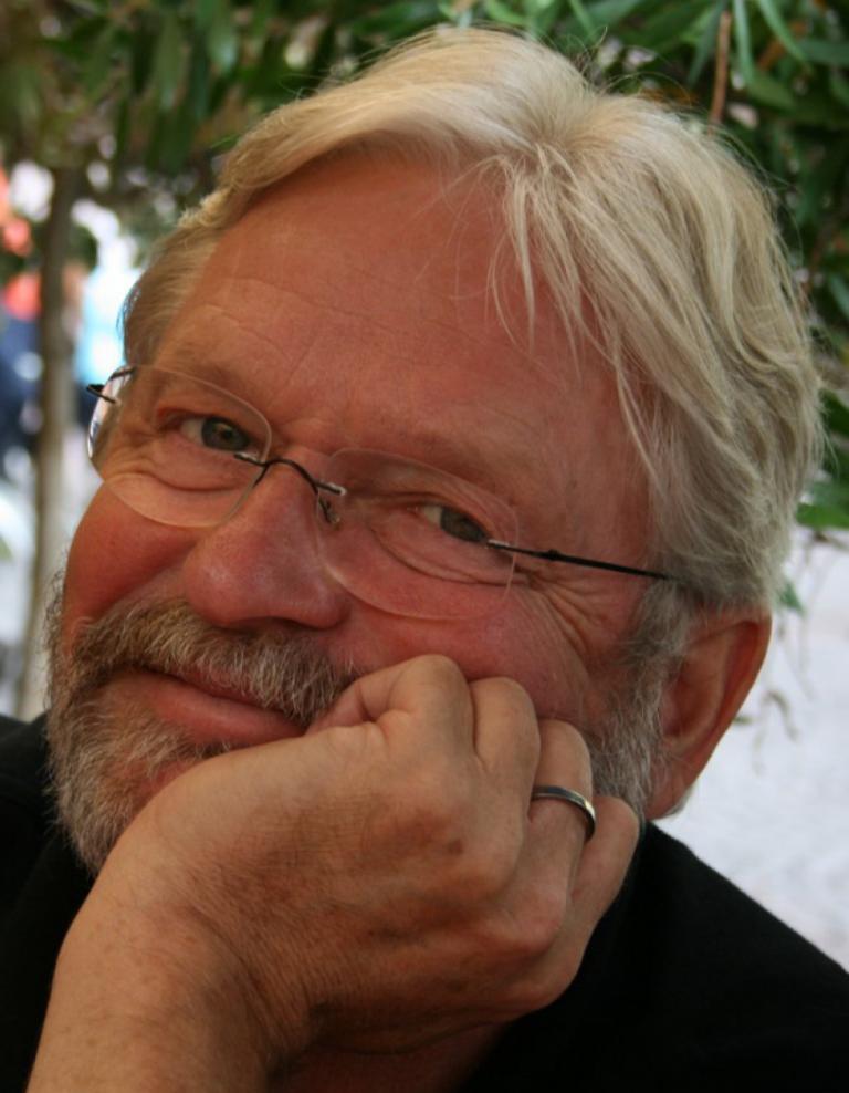 Hans Greifenhagen